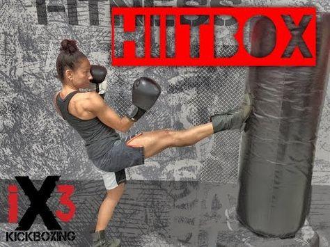 Pierderea durabilă în greutate; Muay Thai Ce trebuie să știi Sumalee Boxing Gym