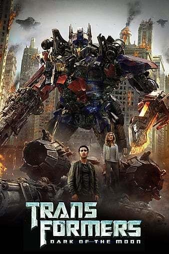 Transformers 3 Indir 720p 1080p Turkce Dublaj Tr Eng Bluray 2011 Film Transformers Film