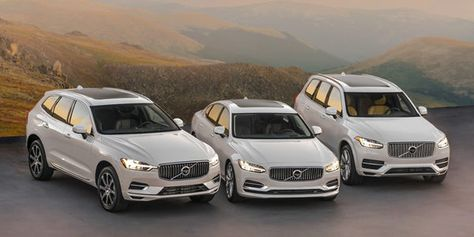 Car Reviews New Used Car Prices Financing Insurance