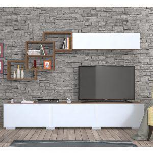 Kuteshop طاولة تلفاز دراما مسلسلات تركي تركيه مسلسلات تركيه تركيا الرياض السعوديه يوتريد صاله جلوس مقعد ك Tv Wall Decor Living Room Designs Home