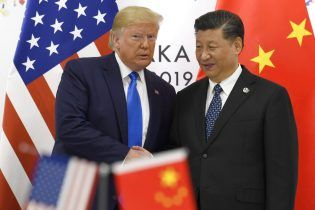 Economist: Phase One trade deal is step in the right direction #usa #america #newyork #canada #california #miami #trump #nyc #florida #fashion #elections #washington #dc #2020 #president #state #government #nfl
