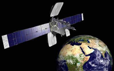 بالصور قائمة ترددات قمر اكسبرس 11 محدثة 2020 2019 Image Space Systems