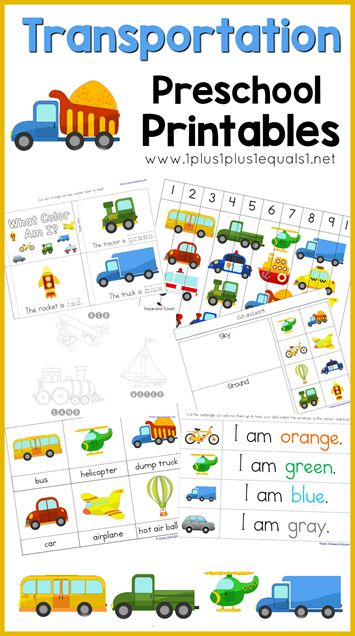 Free Printable Match Game Packet | Matching games, Gaming and ...