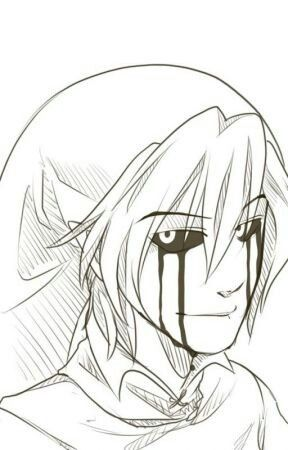 How To Draw Ben Drowned : drowned, Drowned🎮🎮🎮🎮🎮, Creepypasta,, Drowned,, Creepypasta, Characters