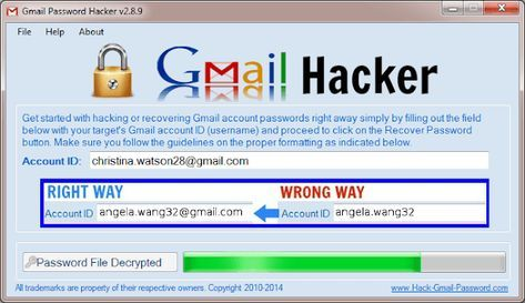website hacking software free download full version