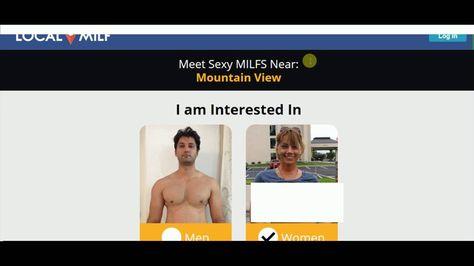 Is GetHerLaid.com A Scam? Watch This GetHerLaid.com Review - YouTube
