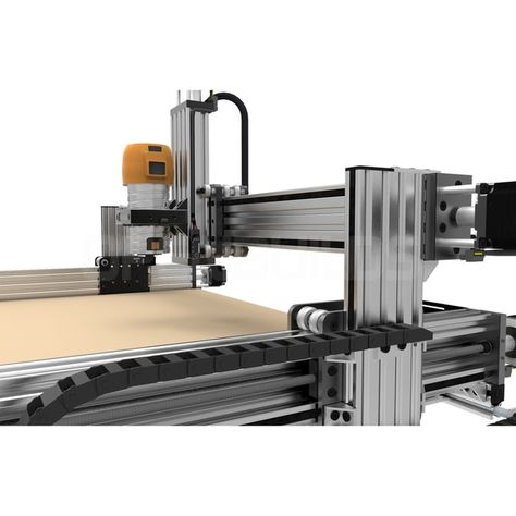 CNC Jr  Table Top Milling Machine for Sale