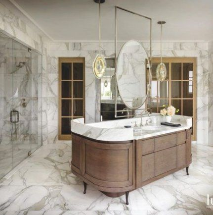 Super Bath Room Art Photography Master Bath 29 Ideas Bathroom Remodel Master Bathroom Interior Bathroom Remodel Tile