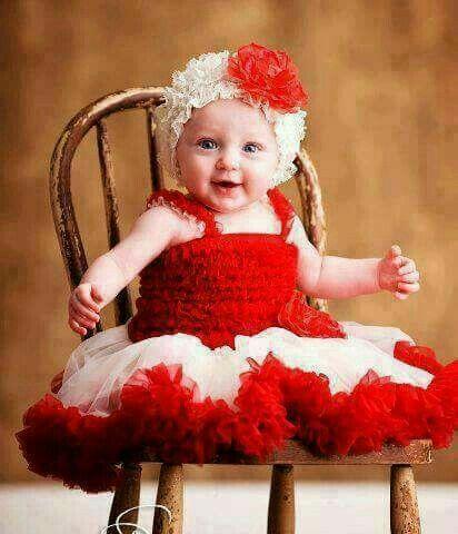 Pin By Akhila Reddy On Cute Babies Baby Wallpaper Cute Baby Wallpaper Cute Babies