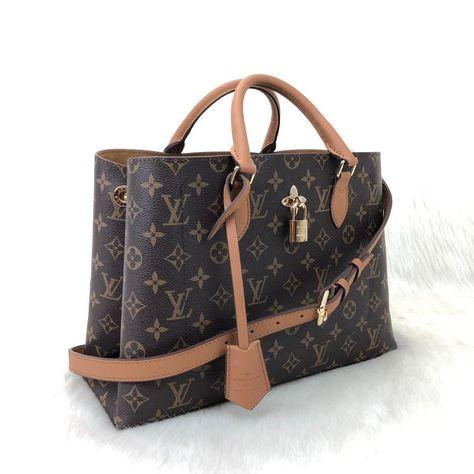 ebd91a6513d42d Set Clear Tote Handbag- Large PVC Tote Transparent Top Handle ...