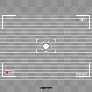 Video Osoboe Vnimanie V Video Ramka Poiska Png I Psd Fajl Png Dlya Besplatnoj Zagruzki In 2021 Film Background Vector Technology Background For Photography