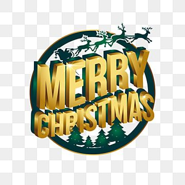 Beautiful Premium Christmas Decoration Png File Christmas Christmas Decoration Merry Christmas Png And Vector With Transparent Background For Free Download In 2020 Merry Christmas Text Gold Poster Decorative Font