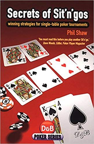 Texas holdem software for palm
