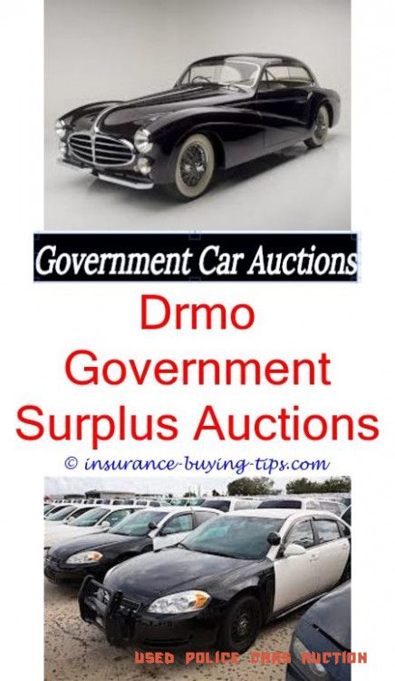 10 Doubts You Should Clarify About Used Police Cars Auction Used Police Cars Auction Car Auctions Used Police Cars Truck Auction