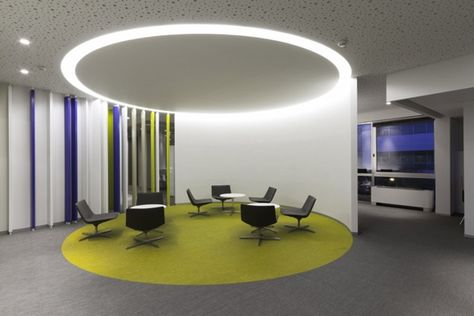 3g-office | workplace innovation | arquitectura | diseño interior | urbanismo | ingeniería