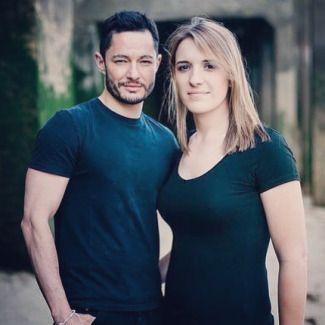 Vinkkejä Dating transman