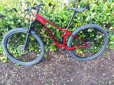 Buy 2020 Giant Stance 2 29er Cross Country Mountian Bike Bicycle