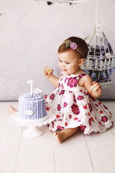 Amelie - Romantic Baby Names - Photos