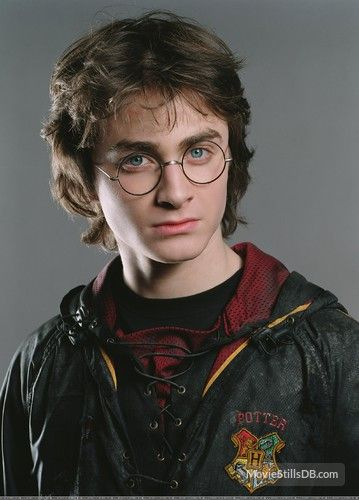 Harry Potter and the Goblet of Fire (2005) - Movie stills and photos