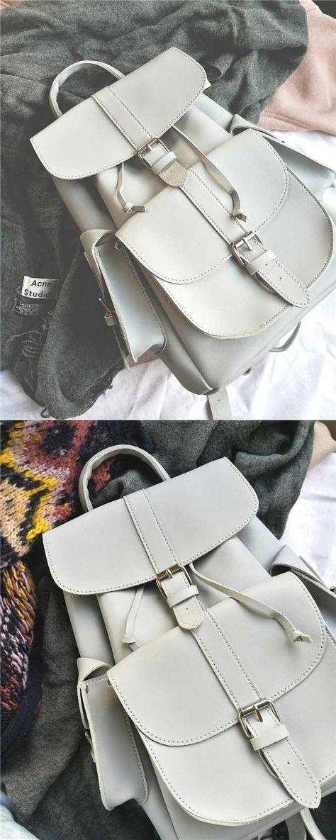 college backpacks designer bags for women rucksack trave bag backpack school  teens book bags leather ladies 0b71c5c3659b5