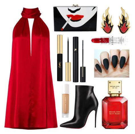 Designer Clothes, Shoes & Bags for Women