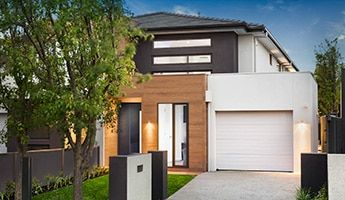 Custom Dual Occupancy Homes Carter Grange Homes specialises in ...