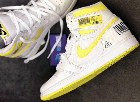 Jordan Release Dates 2020 / 2019 | Nike