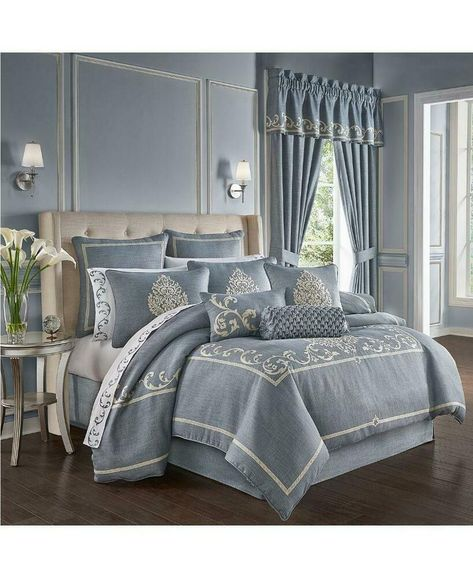 55 J Queen Comforter Sets And, J Queen New York Bedding Lauralynn