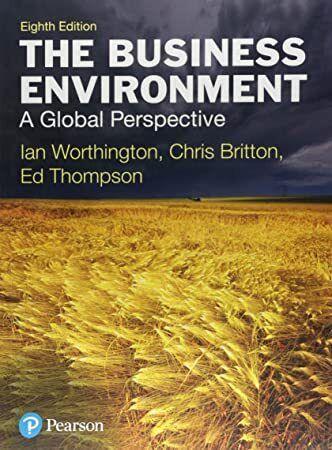 A Global Perspective | SpringerLink