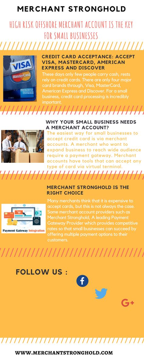 Best Online Retail Merchant Account Service Provider Merchant - business credit card agreement