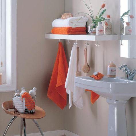 Мелочи для ванной магазины стиль прованс ванные комнаты