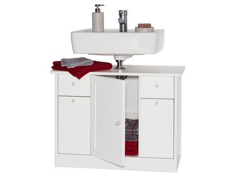 Trend The best Waschmaschinen berbauschrank ideas on Pinterest T ren Pantryk chen Ikea k chenplaner online and Nobilia k chenplaner