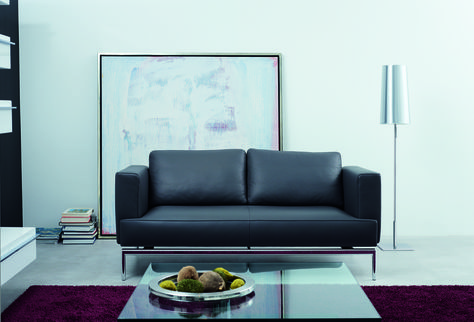 9 best FSM images on Pinterest | Canapés, Sofas and Easy