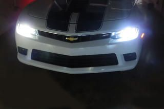 5th Gen Products 2010 15 Screaming Chicken In 2020 Led Tail Lights Hid Bulbs Led Fog Lights