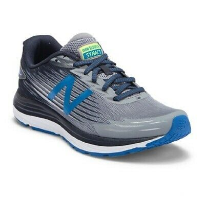 Specific cruise Orient  Ad)eBay - New Balance Men's MSYNLG1 660 V5 Synact Mesh Steel/Outerspace Running  Shoes | Running shoes for men, Running shoes, New balance men