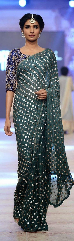 ideas fashion dresses indian saris for 2019