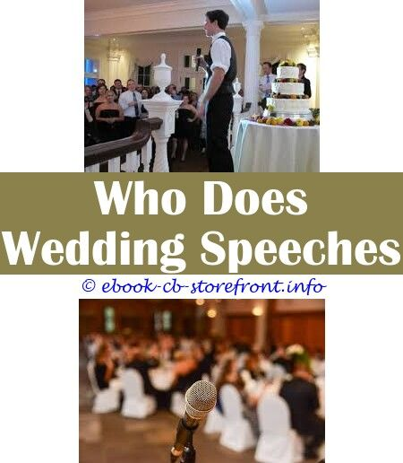 5 Perfect Tips AND Tricks Wedding Speech Quotes Father