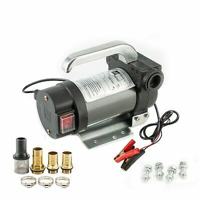Ad Ebay Url Electric Fuel Pump 12v Transfer Waterproof Leak Proof Pump 9 Meters 30 Feet In 2020 Flex Hose Ebay Electricity