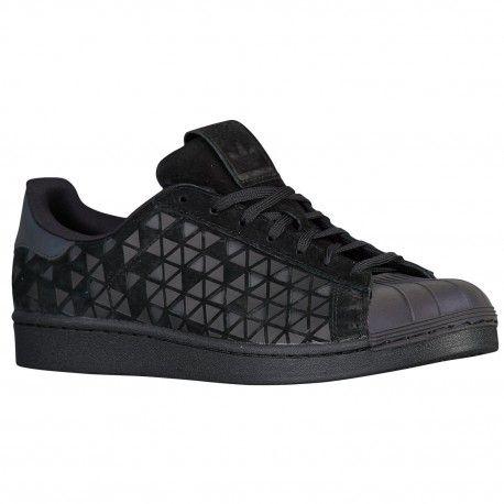 $79.99 #lexus #lexusboys #lexusclub #lexusporn #gtr #skyline #supra #vossen  #fsport_family yeezy release date,adidas Originals Superstar - Mens -  Basketball ...