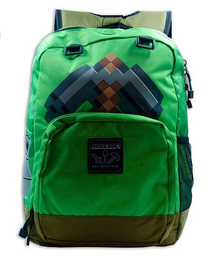Fila Tempo 15.6-inch Laptop Backpack  5b32fb6c7ae0c