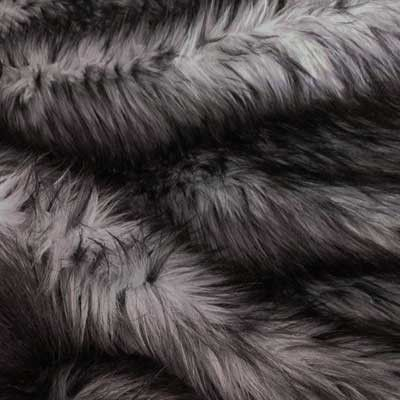 Our Long Pile Shaggy Fur is a luxurious animal-friendly faux fur. Made with synthetic fibers, this fabric is a great alternative to real animal fur for a fraction of the cost, with an authentic, cuddl Eddard Stark, Sansa Stark, House Stark, Monster High, Castlevania Netflix, Avatar, Leonard Snart, Gray Aesthetic, Arya Stark Aesthetic
