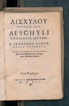 Top quotes by Aeschylus-https://s-media-cache-ak0.pinimg.com/474x/a5/99/61/a599619a9ff9de8bb5cf135888fd1aed.jpg