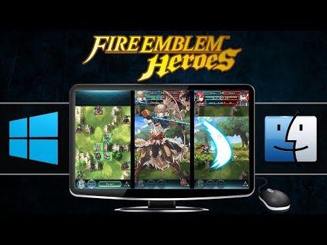 a59be55499b0baf762f3f54acfd91b51 - » Fire Emblem Heroes Unlimited Free Orbs