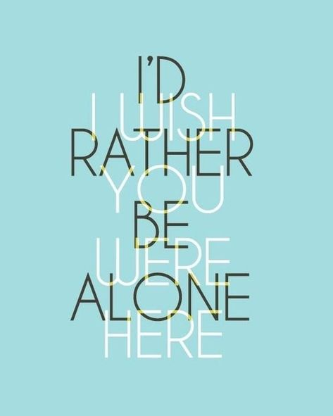 List Of Pinterest Beings Alone Quotes Intp Images Beings Alone