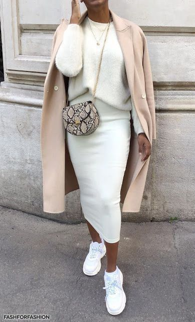fashforfashion -♛ FASHION and STYLE INSPIRATIONS♛ – die besten Outfit-Ideen … You can collect images you discovered organize them, add your own ideas to your collections and share with other people.