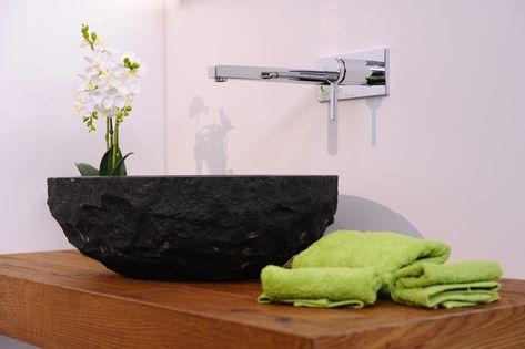 B R Sanitar Center Ag Marmobisa Ag Brsanitrcenterag On Pinterest