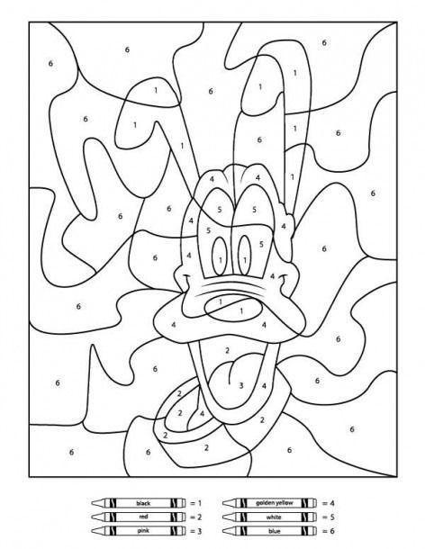 Disney Preschool Printable Worksheets Disney Coloring Pages, Disney  Coloring Sheets, Disney Colors