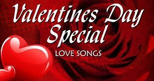 Pin by Rizwan Rana on VALENTINE'S DAY SPECIAL - Best