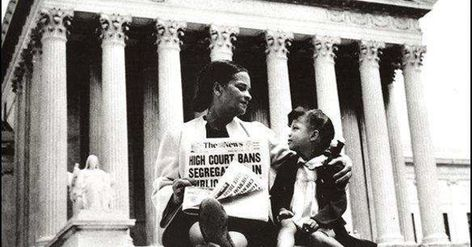 The Most Important Supreme Court Cases