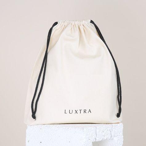 Nina Mini Handbag - Silver